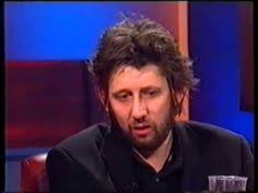 Shane MacGowan Interview On The Late Late Show - YouTube ...