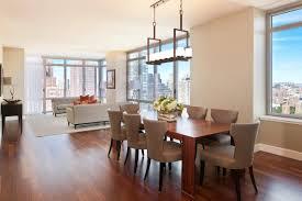 Contemporary Formal Dining Room Sets Dining Room Dining Room Light Fixtures Contemporary Formal