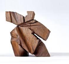 64 Best 朱铭 images | Sculpture, Art, Sculpture art