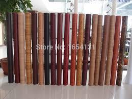 self adhesive paper for furniture adhesive paper for furniture