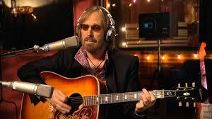 <b>Tom Petty</b> and the <b>Heartbreakers</b> - Classic Albums: <b>Damn</b> the ...