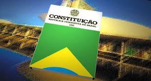 Resultado de imagem para imagens constitucionais