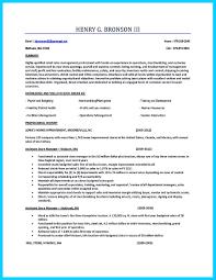 salon owner job description assistant store manager resume cover gallery of finance manager job description