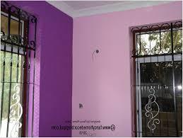 colour combinations photos combination:  bedroom best colour combination for bedroom bedroom designs modern interior design ideas photos master bedroom