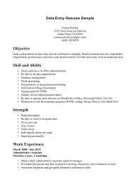 line cook resume samples chef resume sample cook chef resume cook resume for cook lead line cook sample resume line cook resume head cook skills resume cook