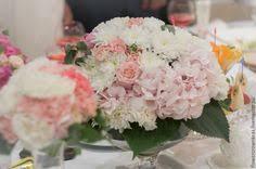 63 Best букеты images   Wedding bouquets, Dream wedding, <b>Floral</b> ...