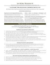 cover letter example online marketing inspirational funny cover letter examples for coloring pages funny cover letter examples