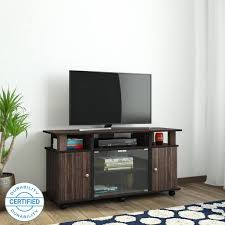 <b>TV Units</b> Designs: Buy <b>TV Stand</b>, Cabinets & TV Table Online From ...