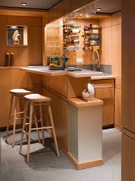 simple home bar designs for small spaces awesome home bar decor small