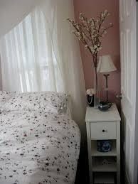 furniture interior decoration awesome modern awesome small bedside table