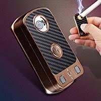 SOLARXIA <b>Car Ashtray</b>, <b>Auto Ashtray</b> Cigar Electronic Cigarette ...