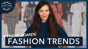 <b>FASHION TRENDS</b> FALL / WINTER 2020-2021 (but wearable ...