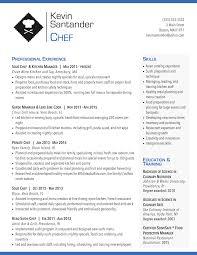 blue resumes resume by nico resume by nico