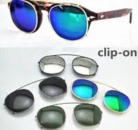 <b>Polarized</b> Flip <b>Sunglasses</b> NZ