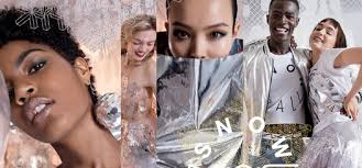 <b>MAC Snowball</b> kits collectie NL november 2017 - Beautyscene