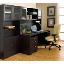 furniture office interior home office furniture collections marvelous modern high gloss discount office cpelos black finished black home office chairs