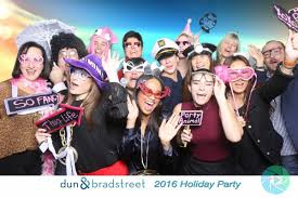 photo booth rental for company holiday party short hills new photo booth rental for company holiday party short hills new jersey