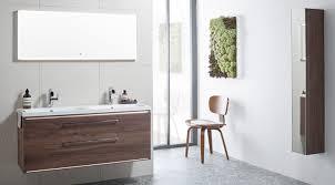 rhodes pursuit mm bathroom vanity unit: be inspired scheme beinspired xpxls  be inspired