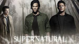 Bildergebnis für Supernatural