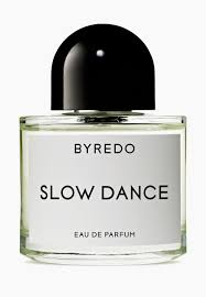 <b>Парфюмерная вода Byredo Slow</b> Dance 50 ml купить за 13 700 ...
