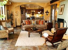 new mexico home decor:  images about southwestern decor on pinterest western homes southwestern bedroom and how to decorate home