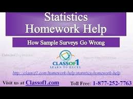 Cpm homework help geometry kit and kaboodle   www yarkaya com  Cpm homework help geometry kit and kaboodle
