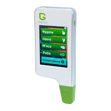 <b>Нитратомер</b> Anmez <b>Greentest 2</b>