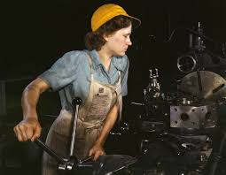 essay on gender roles and stereotypes blog ultius a w operates a turret lathe at the consolidated aircraft corporation plant in 1942