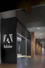 adobe office 410 townsend san francisco office snapshots adobe san francisco office