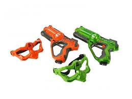 Купить <b>оружие</b> лазертаг оптом со склада в Москве в интернет ...
