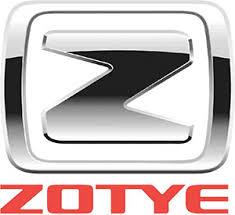<b>Фильтр топливный</b>, <b>Zotye</b> t600, производитель Mann