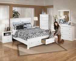 storage small master bedroom contemporary furniture
