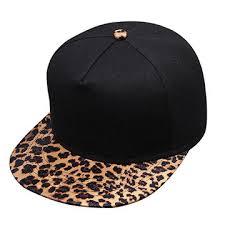 <b>New arrival Fashion snapback hat</b> designer <b>snapback</b> hats | Global ...