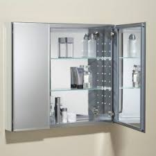 robern medicine cabinets with interior bathroom furniture and lighting lamp for bathroom ideas cabinet and lighting