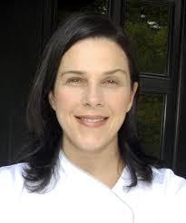 Barbara Lynch