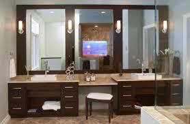 bathroom vanity personal taste in your bath room modern bathroom vanity design with stunning photos bathroom vanity