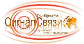 <b>Магнитное основание</b> Дельта для выноса компактной антенны ...