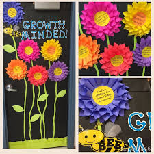 bulletin board designs for office. best 25 counselor bulletin board ideas on pinterest boards behavior and office designs for w