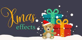 <b>Christmas</b> Photo Frames, Effects & Cards Art - Apps on Google Play
