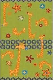 Салатовые <b>ковры</b> — купить <b>ковер</b> салатового цвета в интернет ...