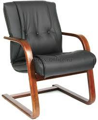 Купить конференц-<b>кресло Chairman 653V</b> за 22720 руб. в Москве ...