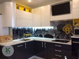 <b>Кухня Ялта</b> — купить по цене 15229 руб Интернет-магазин <b>Кухня</b> ...