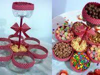 День рождения: лучшие изображения (29) | Flower crafts, Crafts и ...