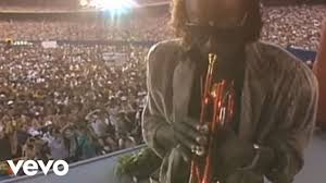 <b>Miles Davis</b> - Burn - YouTube