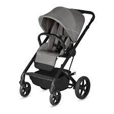 Детские <b>коляски</b> и аксессуары <b>Cybex</b> – купить уже сегодня в ...