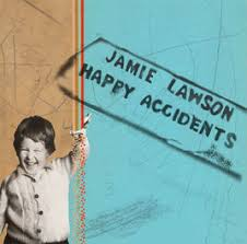 <b>Jamie Lawson</b> - <b>Happy</b> Accidents (2017, Vinyl) | Discogs