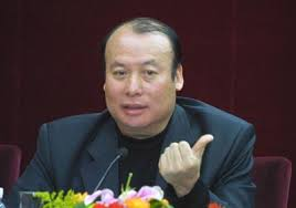 #468 Lu Zhiqiang - The World's Billionaires 2009 - Forbes.com - lu-zhiqiang