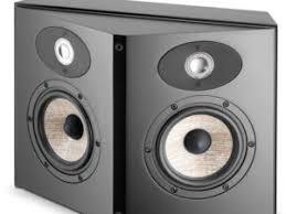 <b>Тыловая акустика</b> - Mirnavi-Sound.RU