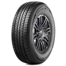 225/65/R17 Car and Truck Tyres for sale | eBay