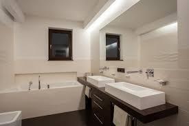 bathroom light fixtures strip lighting recessed lighting bathroom recessed lighting